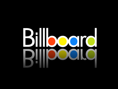 Billboard modificará las mediciones para ventas de álbums