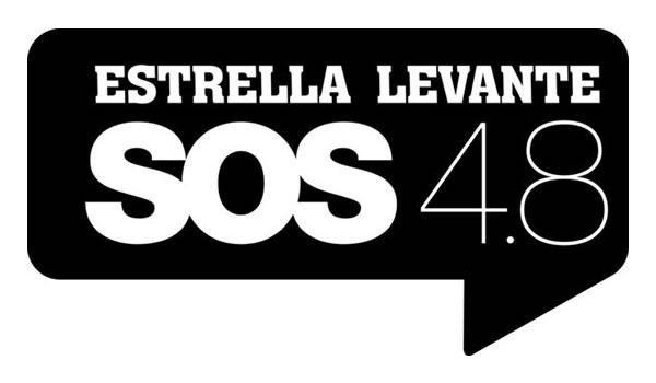 SOS48.PRO el 2 de mayo en Murcia