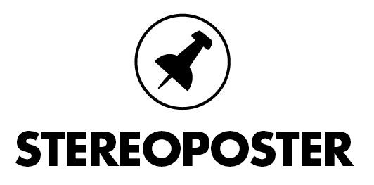 Promociona tus conciertos y eventos de manera efectiva con StereoPoster