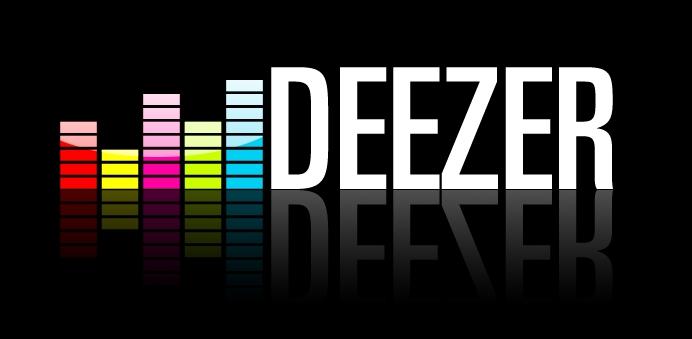 Deezer actualiza su app para iOS con caché inteligente