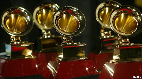 GRAMMYs 2017: Diferencia entre Álbum, Canción y Grabación del Año