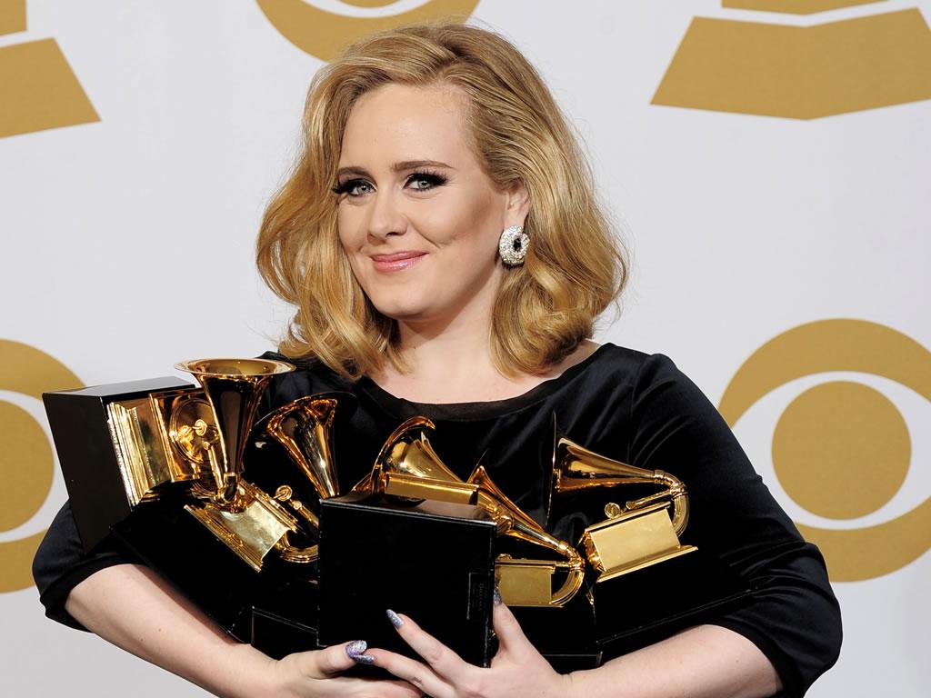 Análisis sobre el cambio del éxito dentro la industria musical (parte II)