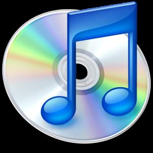 ¿Hacia dónde van los próximos 10 años de iTunes?