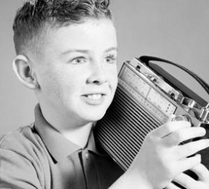 Análisis y sugerencias de los perfiles de consumidores de música