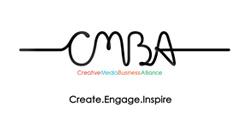 Informe Europeo sobre contenidos «Create Engage Inspire»
