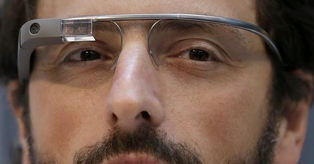 ¿Qué podrán aportar las Google Glass en la industria musical?