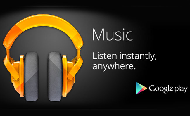 Google Play Music All Access llega a nuevos países de Latinoamérica