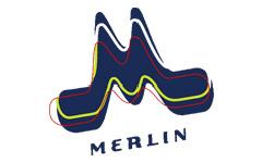Merlin confirma que no se sentó con iTunes a negociar