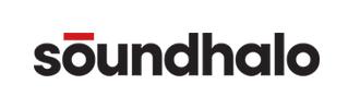 Soundhalo logo II