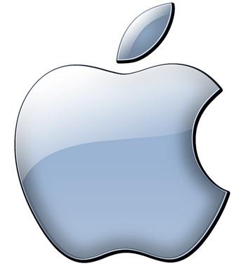 Apple y UMG llegan a un acuerdo para iRadio