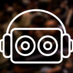 Beatdeck ofrece excelentes métricas para músicos gratis