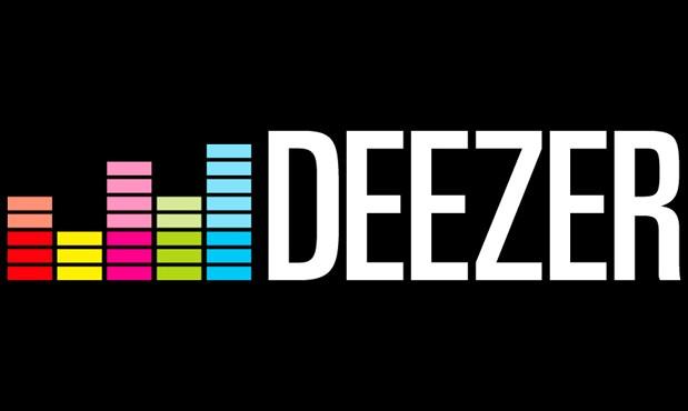 La aplicación oficial del Sonar 2013 viene de la mano de Deezer