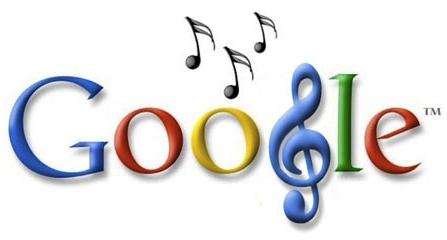 Google integra en sus búsquedas resultados de aplicaciones musicales