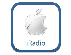 "Apple y Warner llegan a un acuerdo para ""iRadio"""