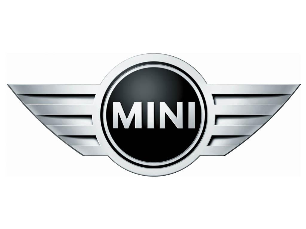 Los automóviles «Mini» incorporarán Deezer