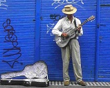 En los últimos 10 años 45% de los músicos perdieron su trabajo en EEUU