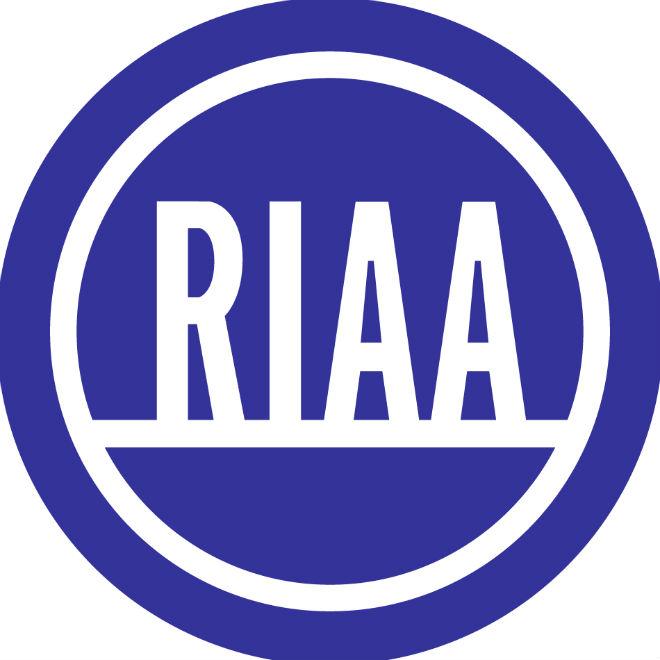 RIAA y NMPA estudian crear microlicencias musicales
