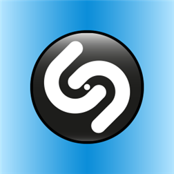 Shazam genera 300$ millones a la industria musical