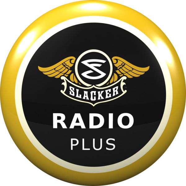 Slacker Radio crece desde su relanzamiento