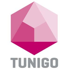 Spotify compra Tunigo