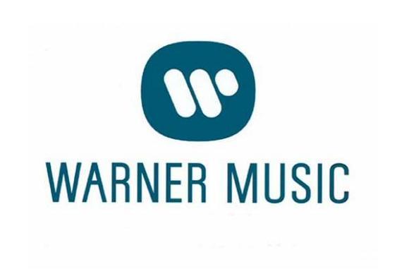 Análisis del segundo trimestre fiscal de 2013 de Warner
