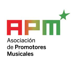 APM: El directo en España sufre la subida del IVA