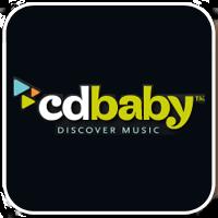 Las preventas en iTunes ahora están disponibles para los artistas de CD Baby.