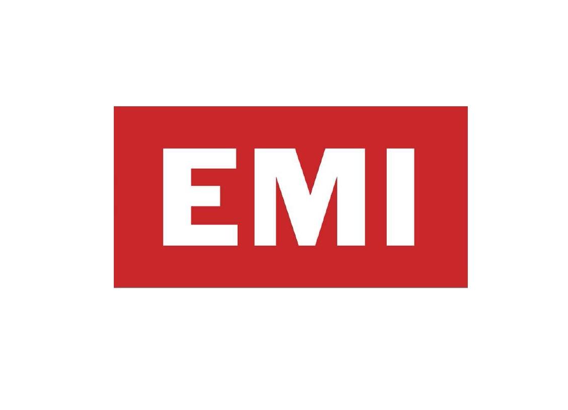 Informe relativo a la compra de EMI por parte de Universal