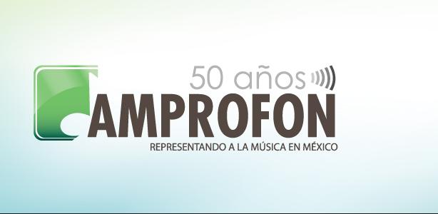 Inicio - Amprofon