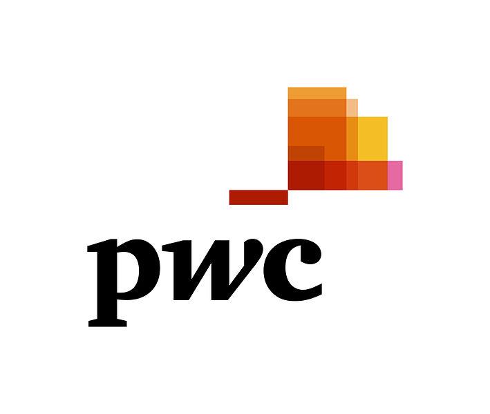 Según PwC la Industria Musical ingresará 53 billones $ en 2017