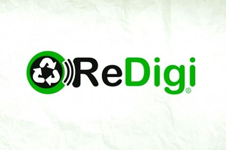 La Propiedad Intelectual en los Mercadillos de Música Digital