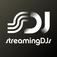 DJs internacionales en directo con Streaming DJs