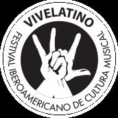El Vive Latino estará en BIME