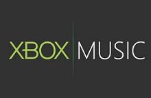Xbox Music a la caza de iTunes y de Spotify con más de 30 millones de canciones
