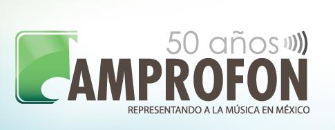 amprofon50