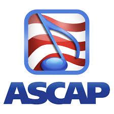 ASCAP y NMPA responden a Pandora con dureza
