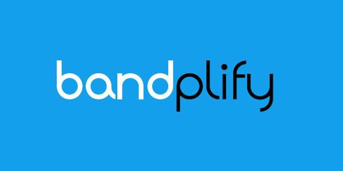 Bandplify te permite relacionarte con bandas y sacar provecho en las redes sociales.