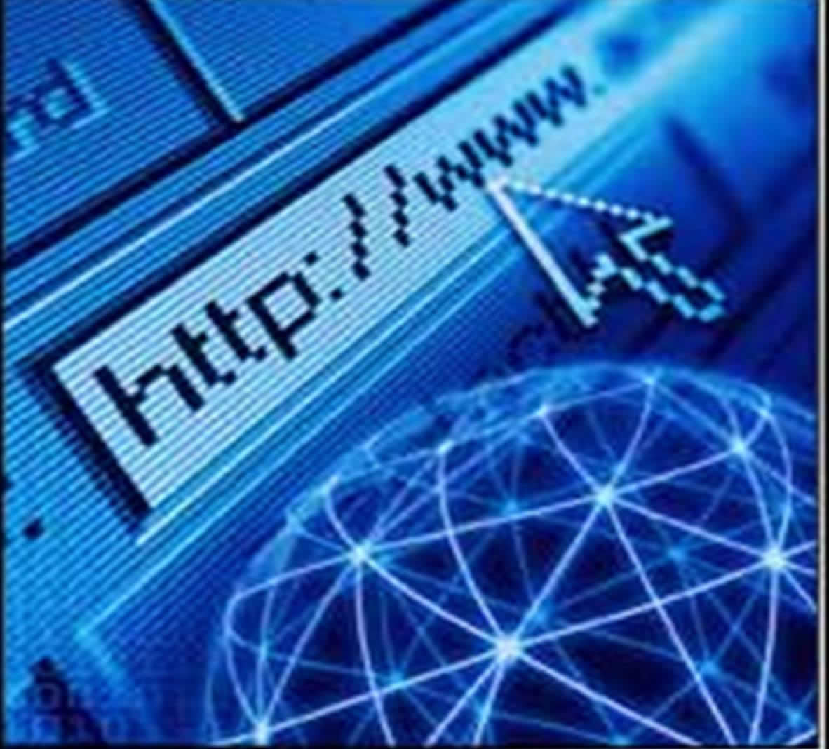 Informe sobre los Fenómenos y Tendencias de Internet en el 2013
