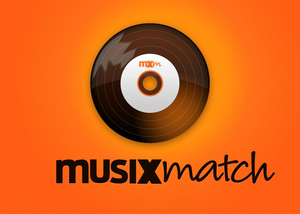 MusixMatch entra en el mundo del karaoke