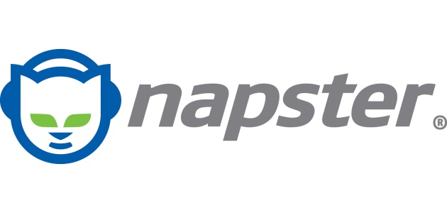 Napster en streaming ya está disponible en 14 países de Europa