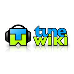 La aplicación TuneWiki cerrará tras 5 años activos