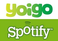yoigo_spotify