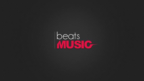 Beats Music busca alianzas con AT&T