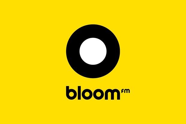 Bloom.fm, la realidad del negocio del streaming