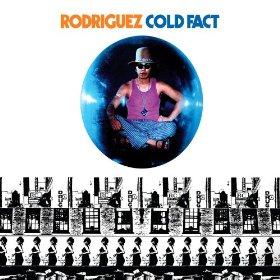 Qué puede aprender la Industria Musical del caso de éxito de Rodriguez