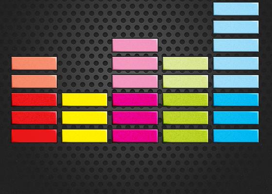 Orange y Deezer permitirán escuchar música sin consumir datos