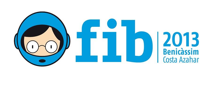 Maraworld vende acciones y el FIB sigue en pie
