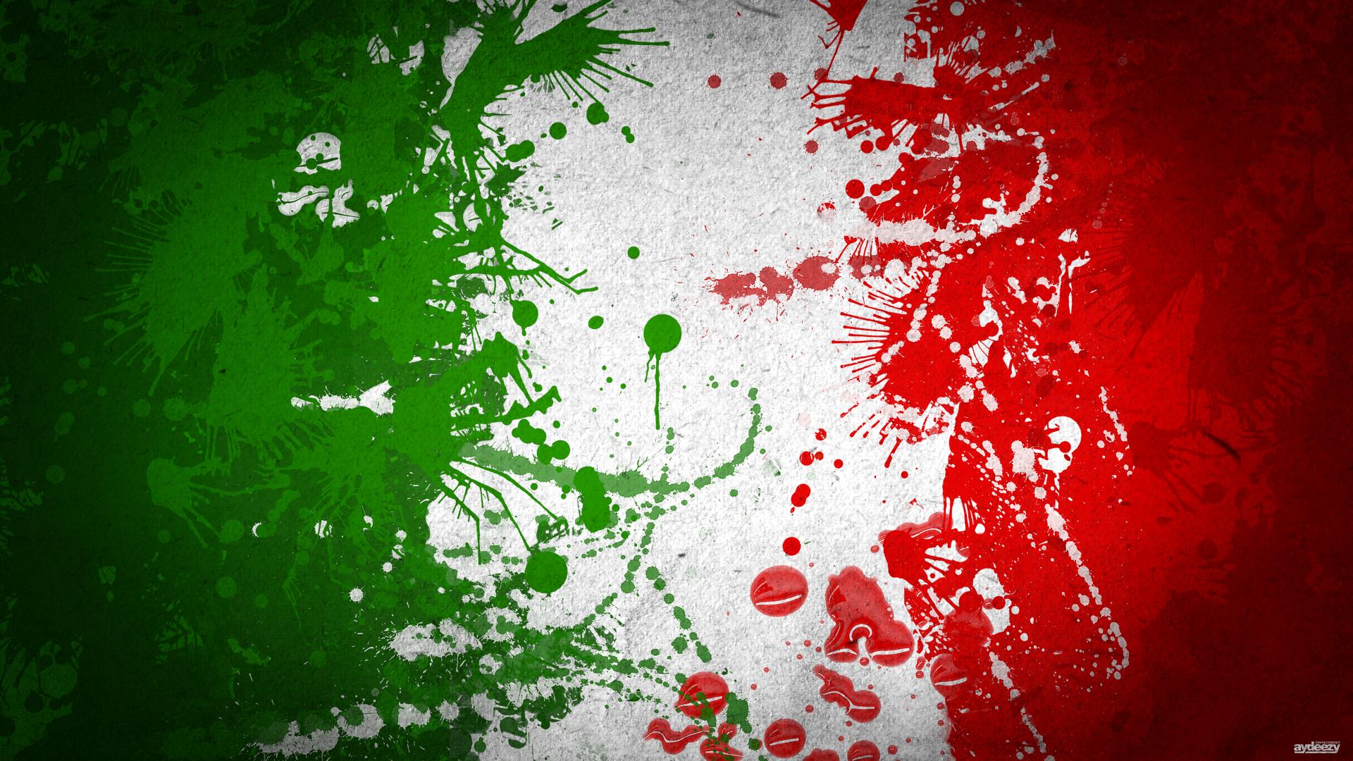 La música digital en Italia representa el 38% del mercado