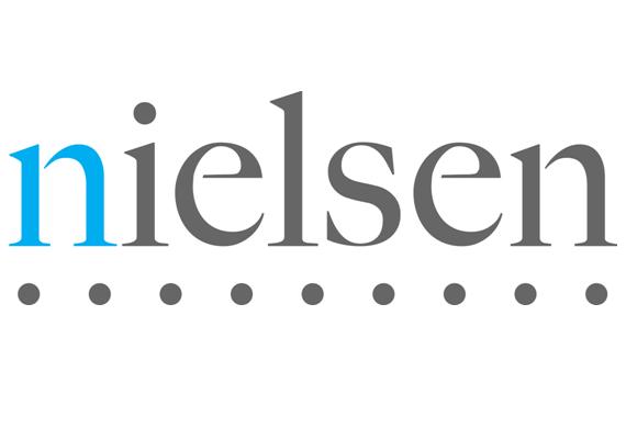 Reporte Nielsen de las ventas de música del primer semestre del 2013