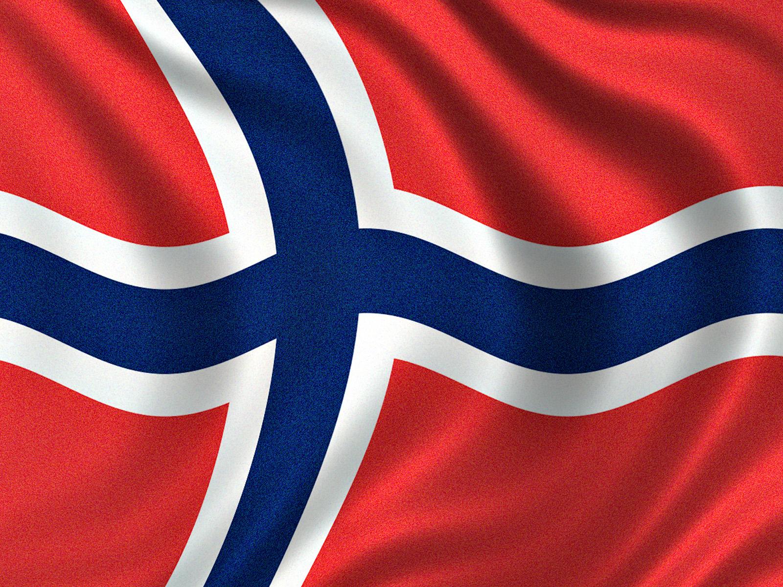 Canibalización del streaming en Noruega